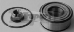 FRONT WHEEL BEARING KIT RENAULT LAGUNA MK2 1998 1999 2000 2001 (1035)